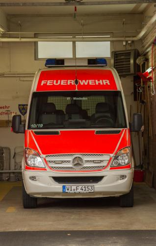 FreiwilligeFeuerwehrWiesbadenStadtmitte-MTF04
