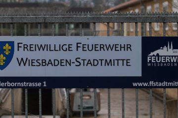 FreiwilligeFeuerwehrWiesbadenStadtmitte-EinfahrtHollerborn01