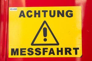 FreiwilligeFeuerwehrWiesbadenStadtmitte-AchtungMessfahrt-01
