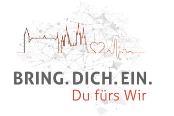 FreiwilligeFeuerwehrWiesbadenStadtmitte-EhrenamtFuerJedermann