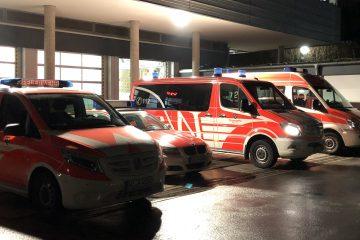 FreiwilligeFeuerwehrWiesbadenStadtmitte-Übung-28-11-18-1