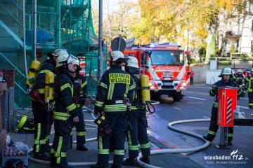 FreiwilligeFeuerwehrWiesbadenStadtmitte-Einsatz-07.11.2018-1