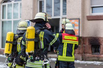 FreiwilligeFeuerwehrWiesbadenStadtmitte-Einsatz-31.01.2019-1