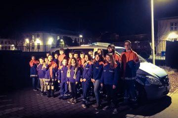 JugendfeuerwehrWiesbadenStadtmitte-PP-Besichtigung