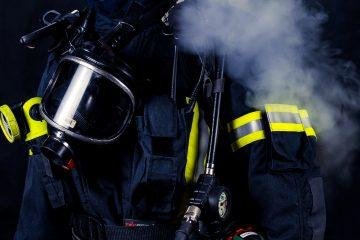 FreiwilligeFeuerwehrWiesbadenStadtmitte-Rettungsdienst-weltfrauentag