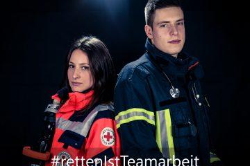 FreiwilligeFeuerwehrWiesbadenStadtmitte-Rettungsdienst