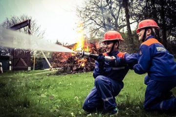 JugendfeuerwehrWiesbadenStadtmitte-Auftaktübung-1