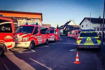 FreiwilligeFeuerwehrWiesbadenStadtmitte-Einsatz-11.04.2019-1