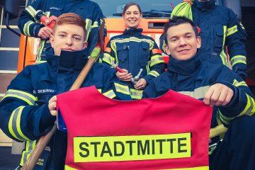 FreiwilligeFeuerwehrWiesbadenStadtmitte-Rettungsdienst-truppführerlehrgang_2