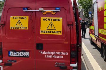 FreiwilligeFeuerwehrWiesbadenStadtmitte-Einsatz-16.05.2019-1