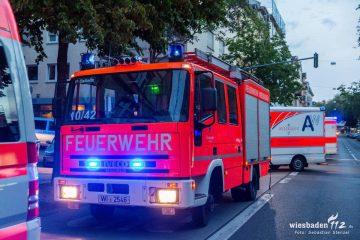 FreiwilligeFeuerwehrWiesbadenStadtmitte-Einsatz-05.05.2019-1