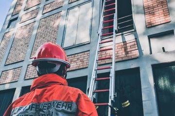 JugendfeuerwehrWiesbadenStadtmitte-Leiter-Übungsdienst-1