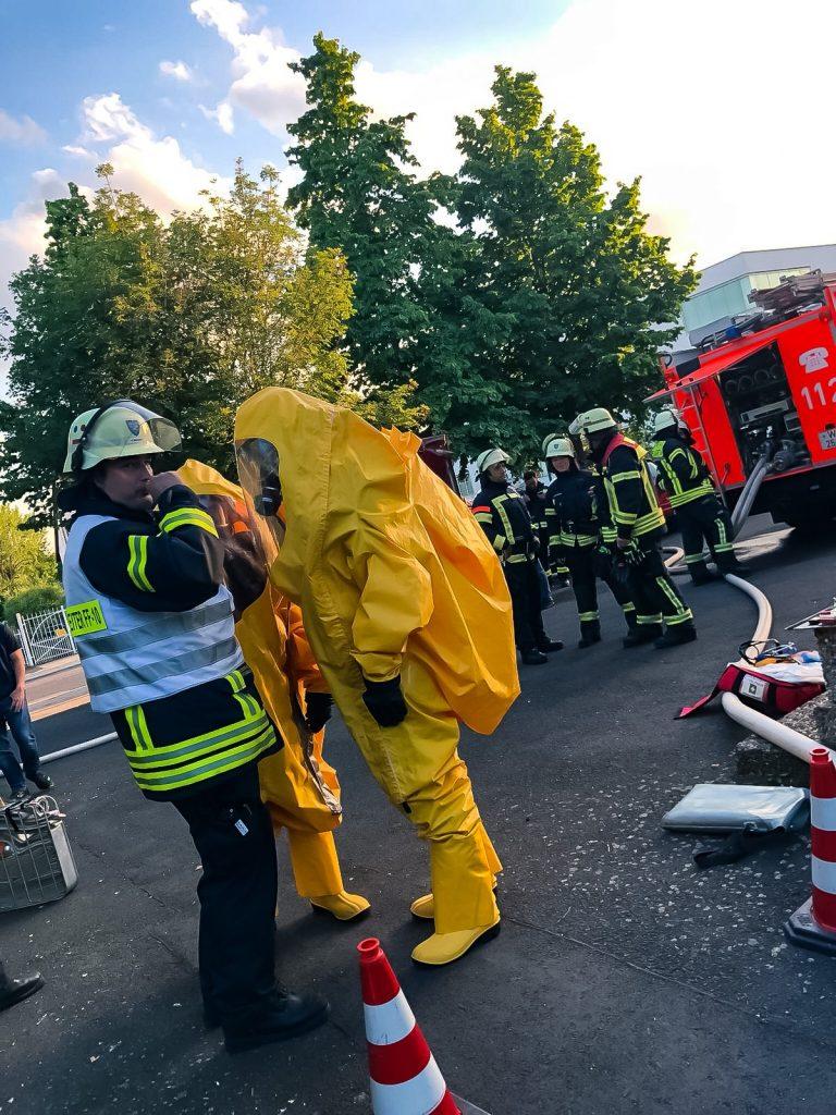 FreiwilligeFeuerwehrWiesbadenStadtmitte-Übung-29.05.19-3