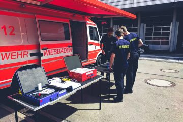 FreiwilligeFeuerwehrWiesbadenStadtmitte-Lehrgang-Messkonzept