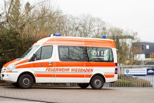 FreiwilligeFeuerwehrWiesbadenStadtmitte-MTF01