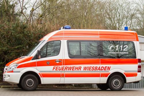 FreiwilligeFeuerwehrWiesbadenStadtmitte-MTF03