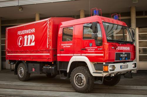 FreiwilligeFeuerwehrWiesbadenStadtmitte-DekonP01