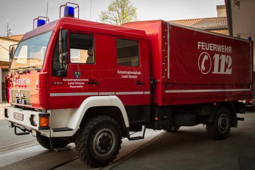 FreiwilligeFeuerwehrWiesbadenStadtmitte-DekonP04