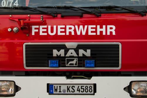 FreiwilligeFeuerwehrWiesbadenStadtmitte-DekonP05