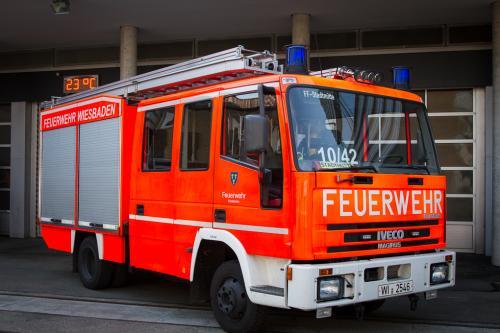 FreiwilligeFeuerwehrWiesbadenStadtmitte-LF10-42-03