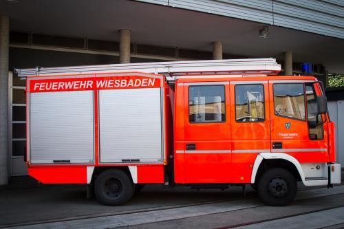 FreiwilligeFeuerwehrWiesbadenStadtmitte-LF10-42-04