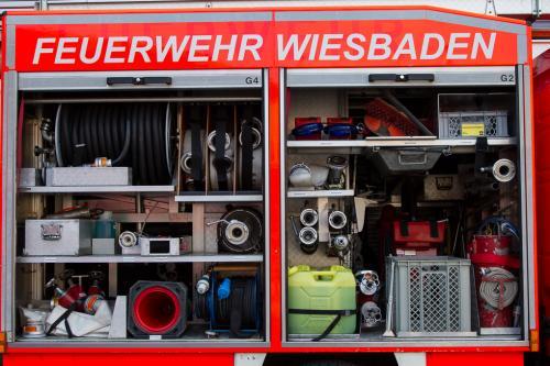 FreiwilligeFeuerwehrWiesbadenStadtmitte-LF10-42-06