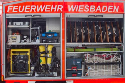 FreiwilligeFeuerwehrWiesbadenStadtmitte-LF10-42-12