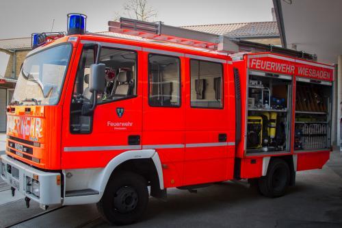 FreiwilligeFeuerwehrWiesbadenStadtmitte-LF10-42-13